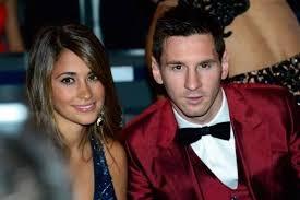 Estilo do atacante Lionel Messi só piora a cada premiação Bola de Ouro