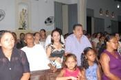 Prefeito de Regeneração recebe autoridades na nona noite de festejo - Imagem 10