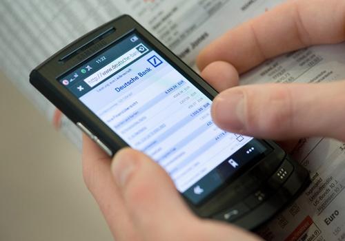 Nove em cada dez apps de banco possuem graves falhas de segurança, diz estudo