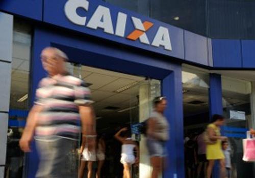 Caixa nega o confisco ilegal de R$ 719 milhões de contas inativas de clientes