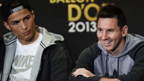 Tata Martino, sobre a escolha de Ronaldo como melhor do mundo: ?O melhor temos aqui em Barcelona?