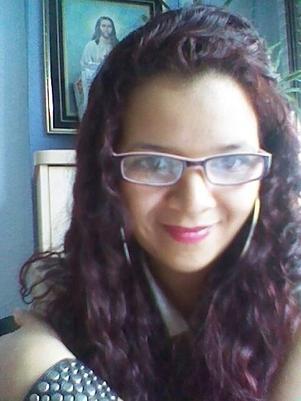 Brasileira é encontrada morta na banheira de sua casa na Espanha