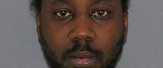 Homem que matou filha de 11 anos pede para sair da prisão e ir ao seu enterro