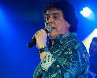 Morre aos 68 anos o cantor Márcio Antonucci