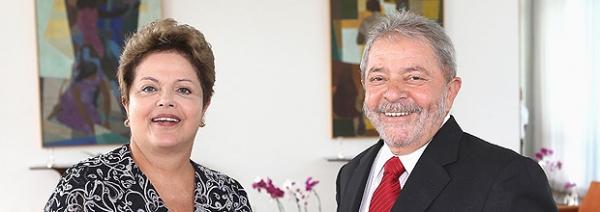 Sete meses após se curar de câncer  na laringe, Lula volta a usar barba