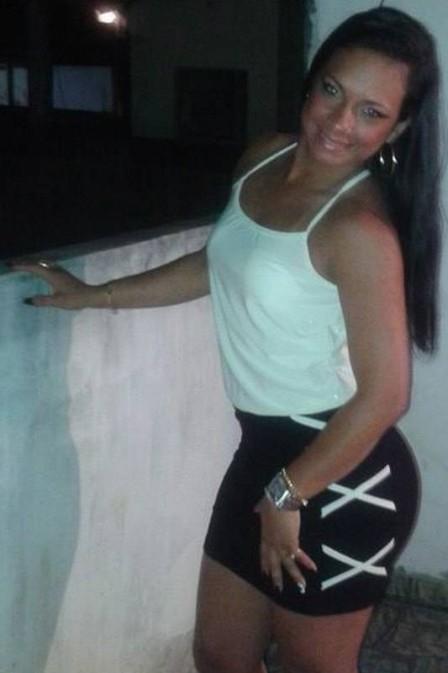 Cabo do Bope é acusado de tentativa de homicídio pela ex-companheira, que é guarda municipal