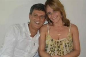 Acusados da morte de casal na Serra do Cipó (MG) são indiciados pela polícia