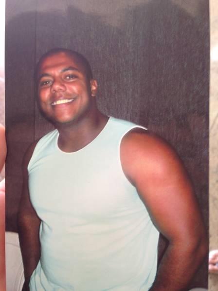 Cabo do Bope acusado de tentar matar ex-companheira entrega pistola para perícia