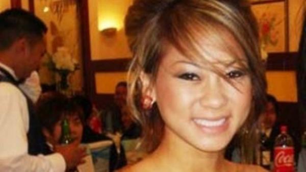 Declarada morte cerebral de jovem espancada na porta de boate nos EUA