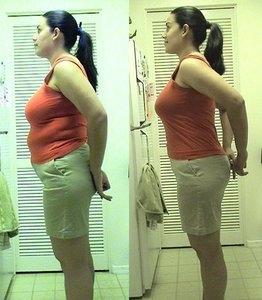 Milagroso Fitoterápico que reduz até 15 kg em 4 semanas chega ao Brasil