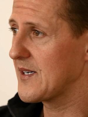 Em coma, Schumacher faz sessões de fisioterapia para manter a mobilidade