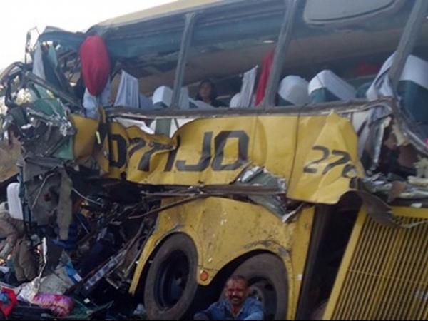 Motorista não checou se trator que caiu e matou mais de 10 pessoas na BR-110 estava preso