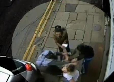 Seis muçulmanos são presos por tentarem sequestrar namorada da irmã