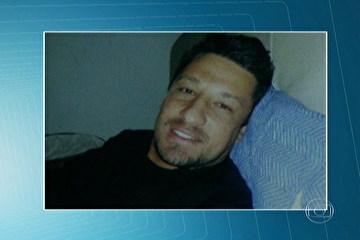 Filho de ex-governador atropela e mata policial em São Paulo