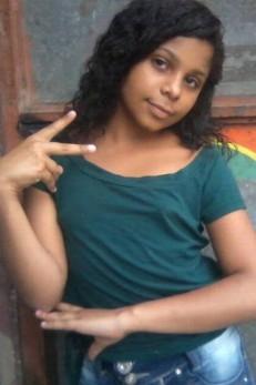 Para Polícia Civil, tiro que matou menina na favela Para Pedro partiu de PM