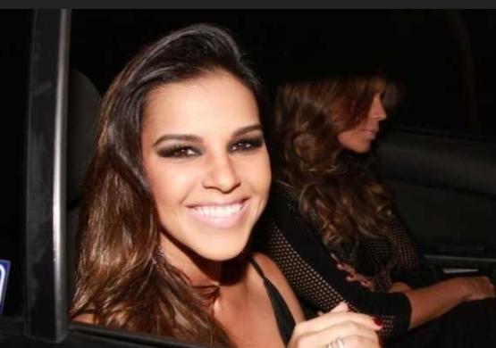 Mariana Rios cai em cilada armada por Mateus Verdelho