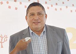 Prefeito Josiel completa 1 ano de de governo em José de Freitas