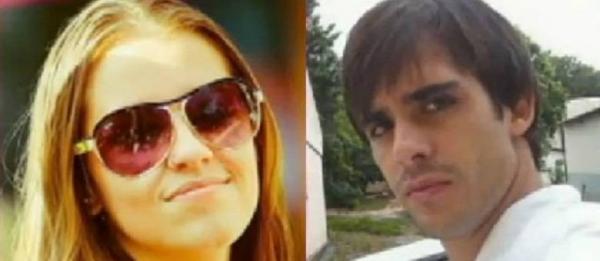 Caseiro mata patrão e namorada por vingança no interior