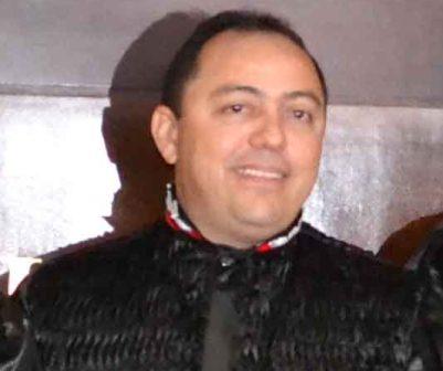 MPE nomeia novo Promotor Substituto para Fronteiras