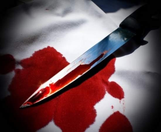 China: Mulher cortou o pênis de seu namorado por suspeitar que ele terminaria com ela