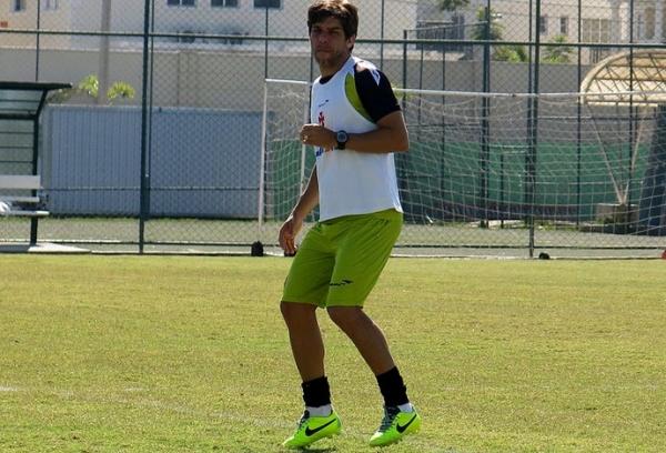 Juninho se proncuncia após o fim da carreira: