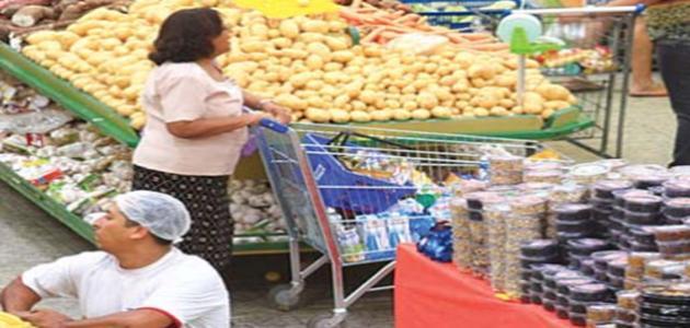 Atacados mantêm pequena variação nos preços na capital, diz auditoria do JMN