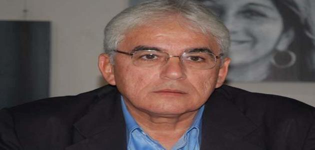"""Ministério Público denuncia ex-senador Efraim Morais (DEM) e 50 """"funcionários fantasmas"""""""
