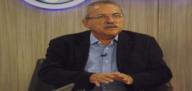 Esta eleição vai ser pacífica, diz Átila Lira
