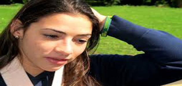 Médicos admitem que Lais Souza pode não voltar a respirar sozinha