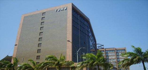 Com 200 vagas!Tribunal de Justiça do Rio de Janeiro abre seleção