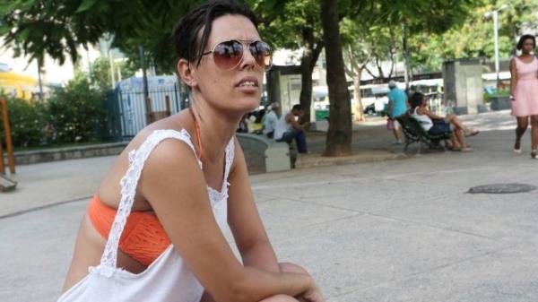 Após morte de jovem em São Gonçalo, mulheres opinam sobre relacionamentos com homens violentos