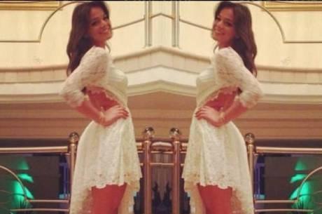 Bruna Marquezine esconde fotos em novo Instagram, diz jornal
