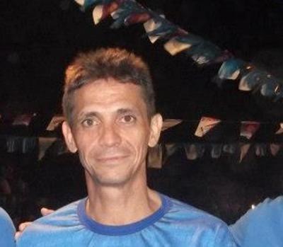 Polícia identifica mais um envolvido na morte de cantor no Piauí
