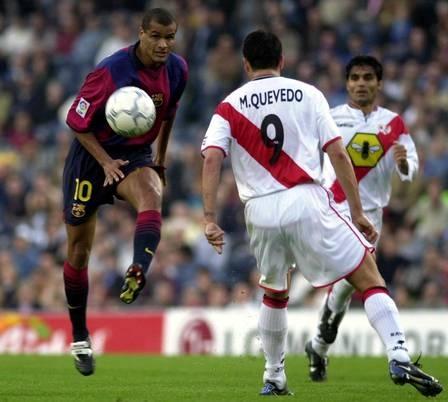 Início de Neymar no Barcelona é melhor do que o de Romário, Rivaldo e Ronaldinho