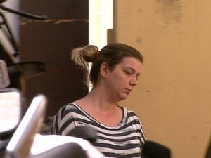 Após prisão preventiva, mãe e padrasto de Joaquim são transferidos
