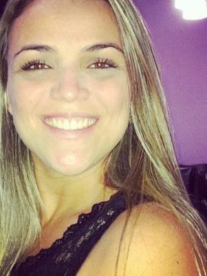 Delegada sobre suspeito de empurrar jovem: não há dúvidas sobre a culpa