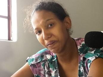 Pais confessam em depoimento que agrediram e mataram bebê