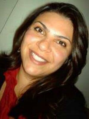 Psicóloga amazonense morre em acidente de trânsito nos EUA