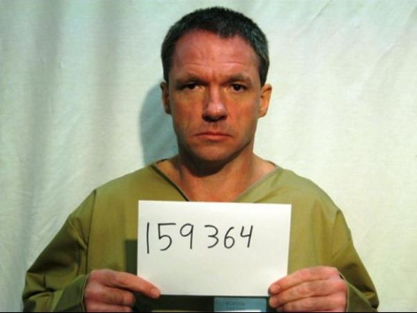 Detento foge da cadeia nos EUA e pede para voltar após frio de -20ºC