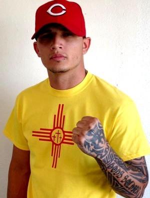 Lutador de MMA tem casa invadida por bandidos e mata um a facadas