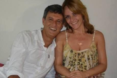 Advogada morta na Serra do Cipó foi estuprada pelos dois assassinos