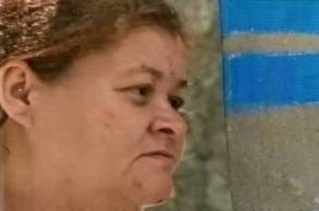 Mulher atira duas vezes no marido cego e diz que disparos foram acidentais