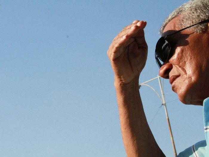 Com índice UV alarmante, população teresinense corre riscos  - Imagem 1