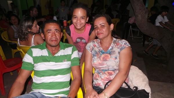 Dia do Professor e Servidor Publico é comemorado em Pimenteiras - Imagem 23