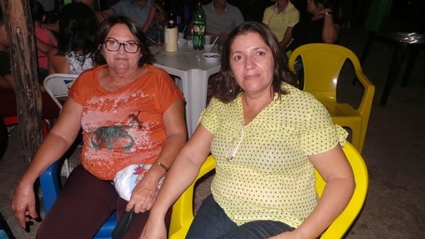 Dia do Professor e Servidor Publico é comemorado em Pimenteiras - Imagem 7