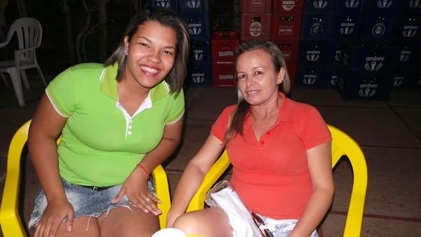 Dia do Professor e Servidor Publico é comemorado em Pimenteiras - Imagem 26