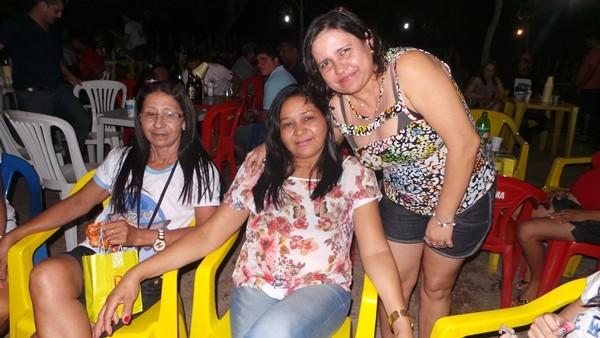 Dia do Professor e Servidor Publico é comemorado em Pimenteiras - Imagem 6