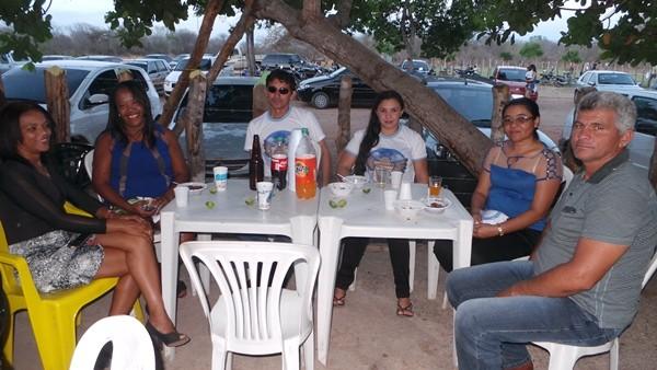 Dia do Professor e Servidor Publico é comemorado em Pimenteiras - Imagem 18