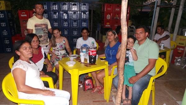 Dia do Professor e Servidor Publico é comemorado em Pimenteiras - Imagem 28