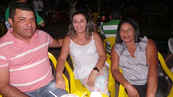 Dia do Professor e Servidor Publico é comemorado em Pimenteiras - Imagem 25